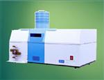 半自动双道原子荧光光度计AFS-3000技术参数