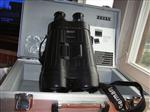 德国蔡司稳像望远镜,蔡司普罗式20x60S防抖双筒望远镜价格,蔡司总代理