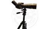 德国蔡司望远镜,蔡司高端单筒望远镜Victory DiaScope 65T*FL