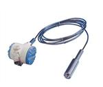 投入式静压液位变送器的应用和特点,投入式静压液位变送器的价格