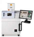 岛津无损检测仪SMX-800线路板