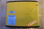 美国奥卡高端激光测距仪,奥卡激光测距仪100LH 400LH价格