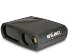 美国奥卡激光测距望远镜 型号大全 高端激光测距仪价格
