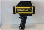 Contour MAX美国镭创手持式激光测距仪 中国总供应商