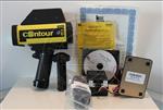 美国镭创激光测距望远镜, Contour XLRic详细功能介绍