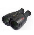 日本佳能18x50IS稳像望远镜超高倍防抖,行货未拆封