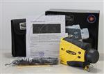 美国图帕斯激光测距仪,图帕斯测距测高仪360/360B价格