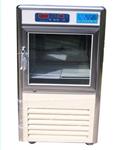 采购专业生产销售电子低温低湿箱 电子低温低湿机厂家请找厦门德仪设备
