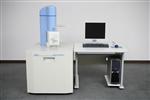 扫描电子显微镜JSM-6610特价