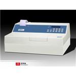 930A型荧光光度计报价