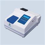 960CRT型荧光分光光度计价格