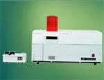 原子荧光光度计AFS-2202E厂家特价