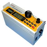 防爆激光测尘仪LD-3F 粉尘检测仪 粉尘粒子测定仪