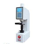 HVS-5Z国产自动转塔数显维式硬度计多少钱