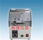 HY(SL)智能卡三轮压力测试仪