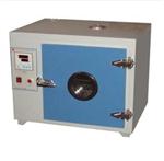 上海攸茜 DHG-70电热恒温干燥箱