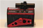 武汉英柏斯IMPULSE 200激光测距/测高仪价格