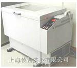 上海攸茜气浴恒温振荡器摇床THZ-82B