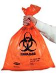 14220-030生物危险品处理袋