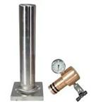 静水压机、鱼卵加压装置、静水压力机