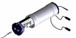 海洋环境噪声测量系统