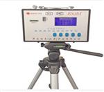 直读式粉尘测量仪  粉尘测量仪 便携式粉尘测量仪