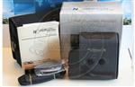 加拿大纽康测距仪,NEWCON激光远距离测距仪LRM1800S价格