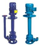 YWP不锈钢排污泵|不锈钢液下式排污泵