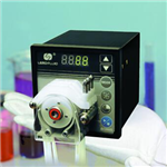 BQ50S 微流量调速型 蠕动泵
