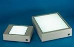 74690-040白光透射仪