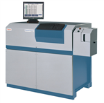 直读光谱仪ARL-3460厂家特价 金属分析仪器