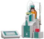 电位滴定仪906多少价格 酸碱滴定仪器