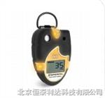 斯博瑞安单一气体检测仪,北京现货批发