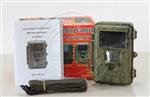 >>武汉 野外动物保护监测相机/隐蔽式监控相机/DTC-560K 中国总经销