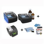 哈希 COD测定仪套装,DR1010 OCD测定仪套装报价