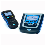 便携式PH分析仪HQ11d价格