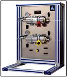 纳达西气体渗透率仪