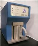 SMP-200页岩基质渗透率测量仪