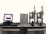 PoroPDP-200型覆压孔隙度渗透率测量仪