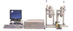 脉冲衰减气体渗透率测量仪