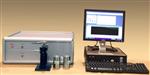 Ultrapore-300自动氦孔隙度测量仪