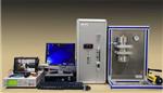 ARS-300岩心电阻率仪