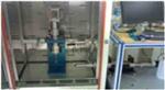 PVC计算机控制岩心孔隙体积压缩性测试系统