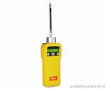 泵吸式五合一气体检测仪,PGM-7800现货批发