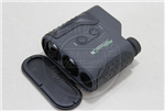 上海 纽康激光测距仪专卖店/纽康LRM2200SI测距仪价格,纽康总代理