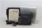 武汉 LRM3500CI/纽康单筒测距仪LRM3500CI价格,纽康总代理