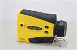 美国图柏斯激光测距仪,图柏斯360B测距仪价格,美国图柏斯一级代理