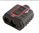 美国图帕斯激光测距仪/图帕斯Trupulse200X价格/图帕斯总代理