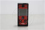 武汉 喜利得PD40激光测距仪/高精度测距仪PD40价格