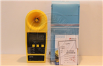 专业超声波线缆测高仪澳洲新6000E价格